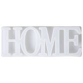 Home Resin Mold