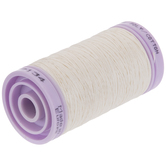 2134 Natural Hand Quilting Thread