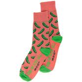 Pickle Socks