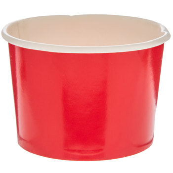 Red Paper Snack Cups Hobby Lobby 80915904