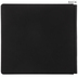Black Cloth Strap Hinge Scrapbook Album -  12