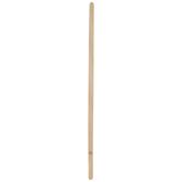 Slim Wood Craft Sticks