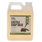 Category Candle & Soap Making