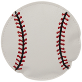 Baseball Squishy Sticker