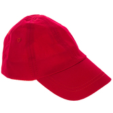 Infant Baseball Cap