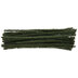 Canadian Pine Stems - 1/2