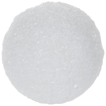CraftFoM Foam Ball
