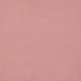 Mauve Tonal Dot Apparel Fabric