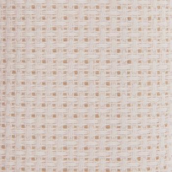 11-Count Aida Cross Stitch Fabric
