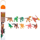 Dino Babies Toob