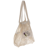Every Day Is A Gift Net Market Bag