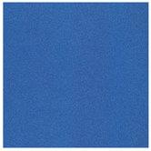 """Blue Glitter Scrapbook Paper - 12"""" x 12"""""""