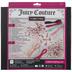 Juicy Couture Bracelet Kit