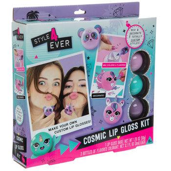 Cosmic Lip Gloss Kit