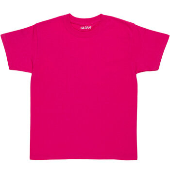 Heliconia Youth T-Shirt - XL