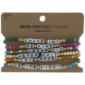 Chase Joy Bracelets