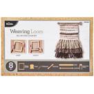 Category Knitting