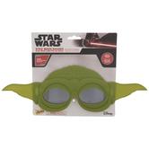 Star Wars Yoda Shades