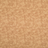 Tan Blender Cotton Calico Fabric