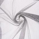 Category Utility Fabrics