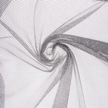 Cargo Mesh Fabric