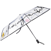 Having A Ball Yarn Umbrella