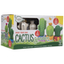 Cactus Garden Paint Kit