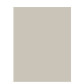 """Smooth Cardstock Paper - 8 1/2"""" x 11"""""""