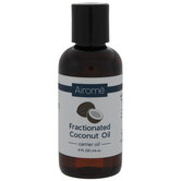 Airome Fractionated Coconut Oil