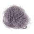 Purple Yarn Bee Romantique Yarn