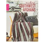 Modern Southwest Afghans