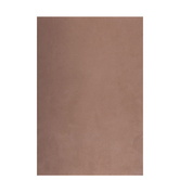 "Brown Foam Sheet - 12"" x 18"" x 5mm"