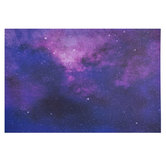 """Space Poster Board - 22"""" x 28"""""""