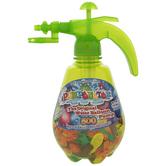 Pumponator Water Balloon Pump