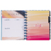 2020 - 2021 Faith Changes Everything Happy Planner - 18 Months