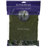 "All Purpose Moss Mat - 16"" x 18"""