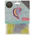 Unicorn Cross Stitch Ornament Kit
