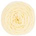 Lemon Ice I Love This Yarn