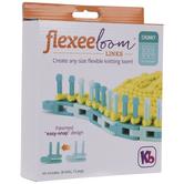 Flexee Loom - Chunky