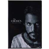 The Chosen Season One DVD