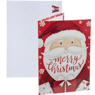 Category Christmas Cards & Stationery