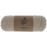 Yarn Bee ID Yarn