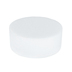 Round Foam Cake Form - 4
