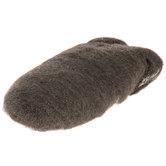 Extra Fine Multipurpose Steel Wool