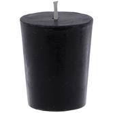 Onyx Votive Candle