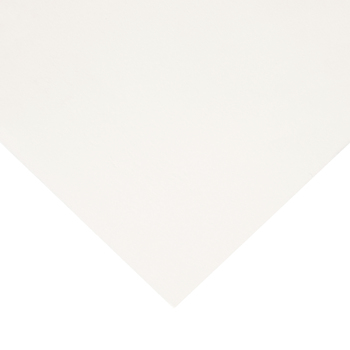 """Canson Heritage Hot Press Watercolor Paper - 22"""" x 30"""""""