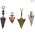 Arrowhead Pendants
