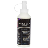 Puzzle Glue - 4 Ounce