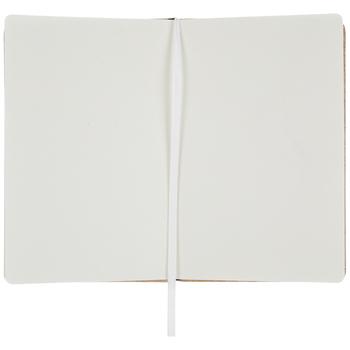 Cork Sketchbook