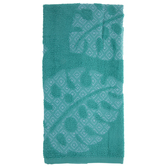 Palm Leaves Kitchen Towel